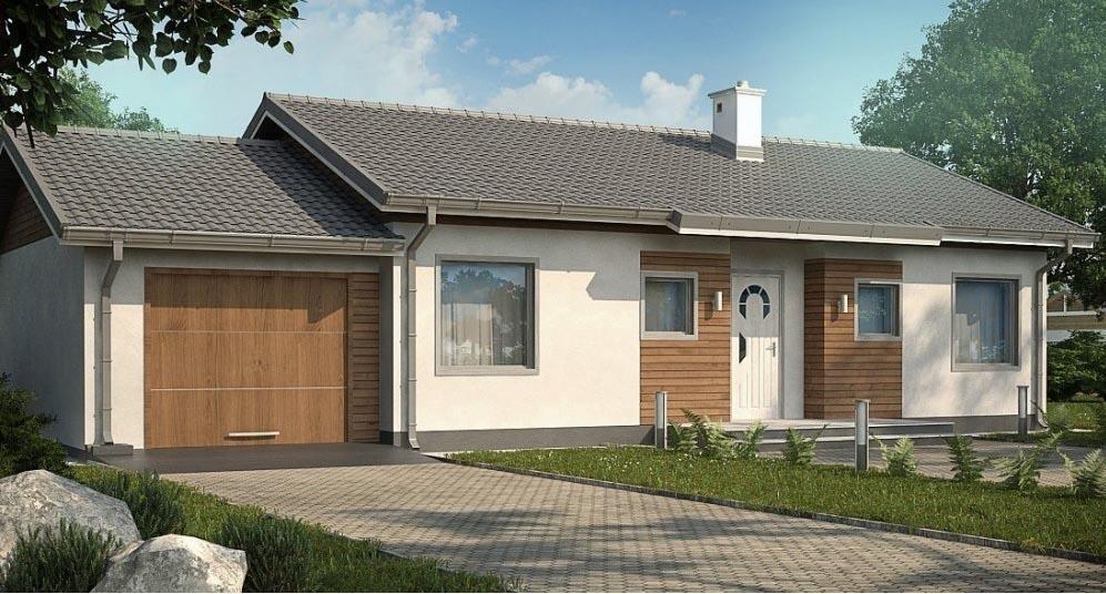 проект дома из газобетона JB 1-168 строительство под ключ за 24900 р./м2<br> итого 4 183 000 руб.  рублей